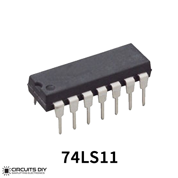 74LS113 3 pieces SN74LS113N J-K Flip-Flop 74LS113 IC