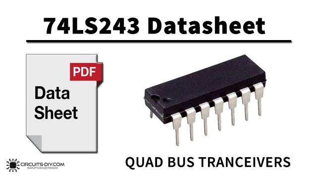 Bipolar Priority Encoder IC HD74LS148 74LS148PC DM74LS148N 10x SN74LS148N T.I