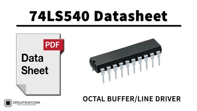 10 x CD74AC573E TEXAS 74AC573 T Octal Transparent Latch 3-State  DIP20 UKINSTOCK